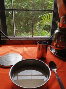 Nutricion Ayurveda Consulta Ayurveda