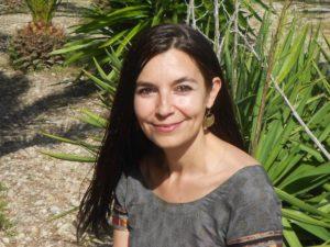 Irene Cimino Ayurveda ૐ – Sabiduría milenaria para la mujer de hoy